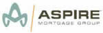 Aspire Mortgage Group